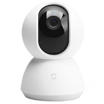Xiaomi Mi Home Security 360